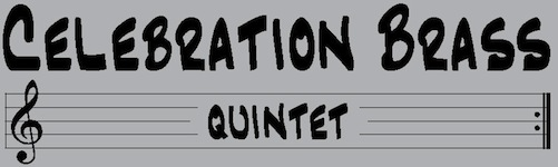 Celebration Brass Quintet of Minnesota